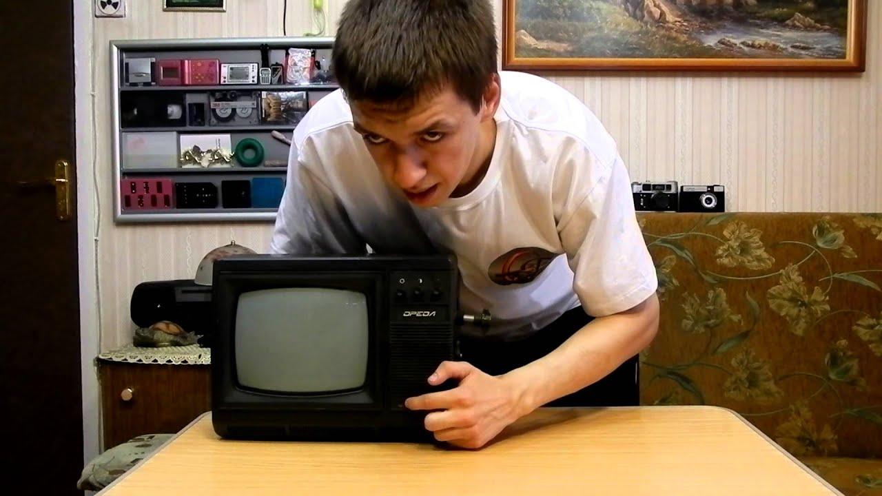 Есть дефект, засвет в левой части экрана, на фото видно, при просмотре практичес. Рига. Lg · lg 42 pc51 · 42'' · б/у · 80 € · darbojas. Ejoss. Izmeri( platums 140cm, augstums 70cm). Бауска и р-он. Panasonic · th-50ph10 · другая · б/у · 100 € · продам плазменный телевизор в отличном состоянии без дефектов к.