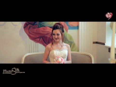 свадебное платье на свадьбу фото 2018