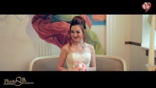 Lx24 Красивая и яркая ФОТОСЕССИЯ в свадебных платьях 2018