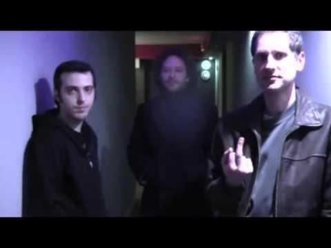 "teaser promo radio belgrade album ""supernova"""