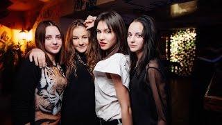 День рождения в Воронеже