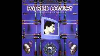 Patrick Cowley - Right on Target (feat. Paul Parker)