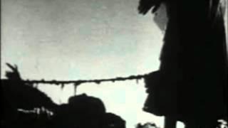 Evoken - Omniscient (Demo)
