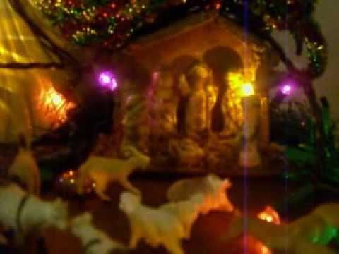 Levantamiento Del Niño Dios Versión Original Youtube