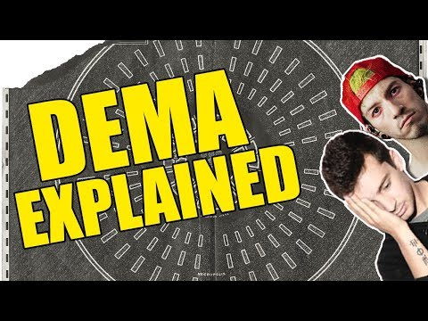 TØP Theory: The TRUTH of Dema and Clancys Journal
