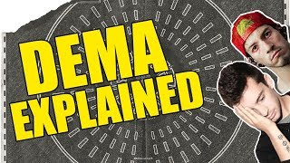 TØP Theory: The TRUTH of Dema and Clancy
