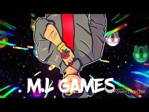 Baixar Izah Gmaplays - Download Izah Gmaplays | DL Músicas