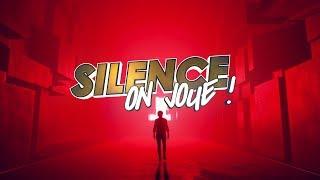 Silence on joue ! «Control», «Night Call», «Man of Medan»