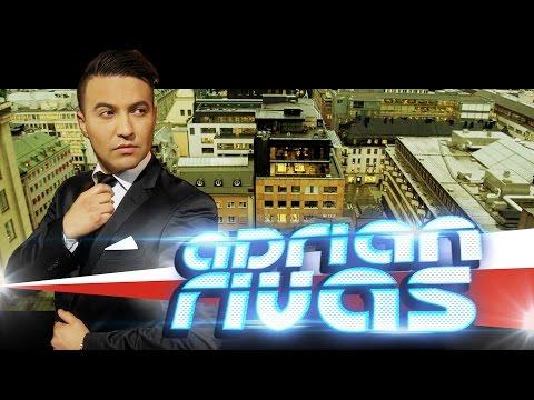 Adrian Rivas - Quiero De Tu Amor (Official Video)