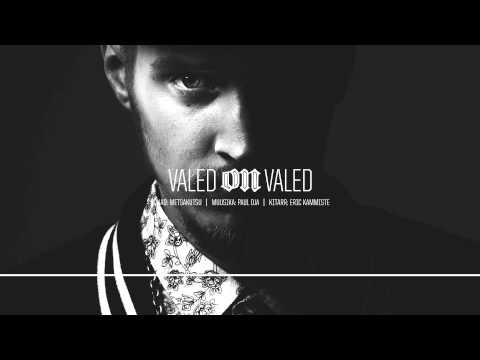 Metsakutsu - Valed On Valed (Audio)