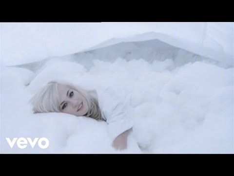 Pixie Lott - Mama Do (uh oh, uh oh)