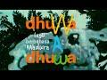 Download Lagu Daerah - Dhuwa A Dhuwa MP3 song and Music Video
