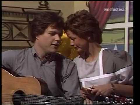 Leo Kottke  -  Saginaw Michigan 1983 GERMANY TV COLOGNE -rare-