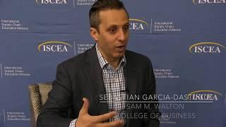 Supply Chain Innovation Canvas - Sebastian Garcia-Dastugue