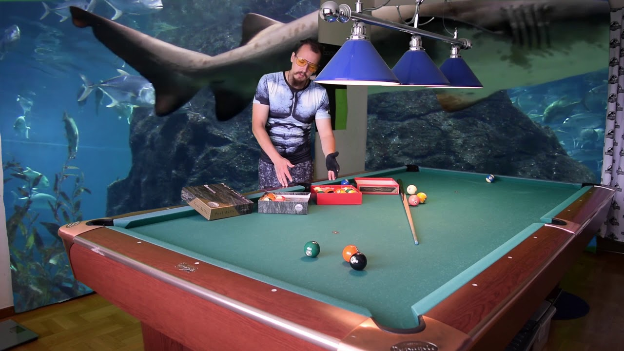 Aramith Tournament Vs Brunswick Centennial Pool Balls The - Brunswick centennial pool table