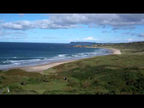 Come Home to Ireland - A Gathering in Thin Places - Mystical and Sacred Sites