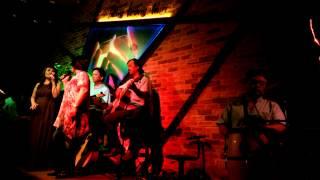 Nương Chiều - Tiếng Dương Cầm Live Music