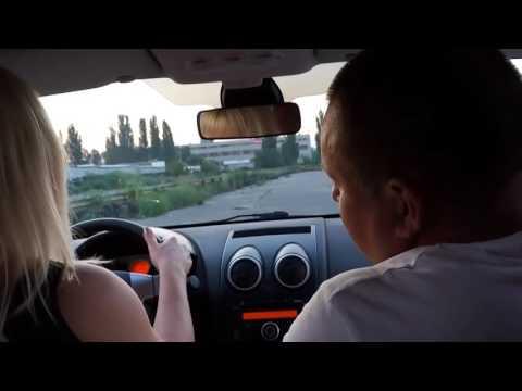 Курсы обучения вождению автомобиля от частных