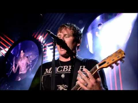 """Blink-182 - """"Stay Together For The Kids"""" LIVE @ Reading"""