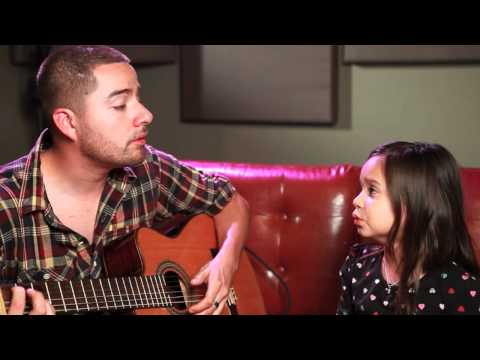 Next To You | Chris Brown ft Justin Bieber Acoustic Cover | Narvaez Music Covers | REALITYCHANGERS