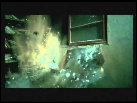 周杰倫【龍捲風 官方完整MV】Jay Chou 'Tornado' MV (Long-Juan-Feng)