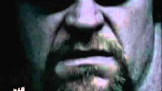 """WWE Undertaker """" Big Evil """" theme song You're gonna pay + titantron ( 2003 )"""