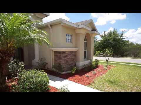 "30010 Five Farms Ave Wesley Chapel FL 33543 ""Home For Sale"""