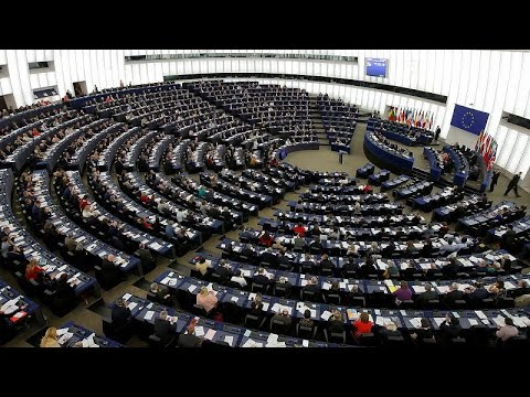EU parliament's €114m-a-year move to Strasbourg 'a waste of money', but will it ever be scrappe…