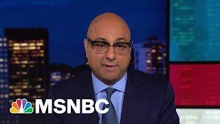 Watch Rachel Maddow Highlights: October 15th | MSNBC