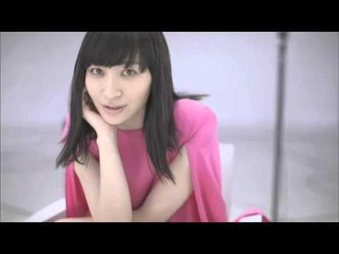 坂本真綾「Be mine!」Music Video
