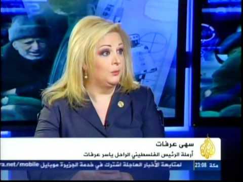صور زوجة ياسر القحطاني