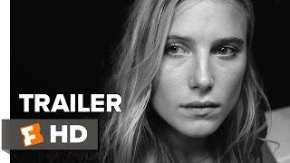 Live Cargo Official Trailer 1 (2017) - Dree Hemingway Movi