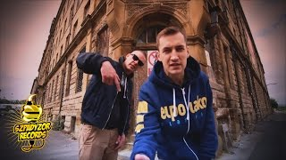 FA MAS - Konflikty feat. Salc (voski DJ Kebs)
