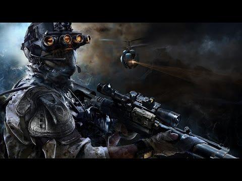 Sniper Ghost Warrior 3 Incelemesi