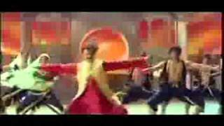 Priyam - Kunnimani   kannashake