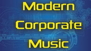 Modern Upbeat Advertising Corporate Background Music