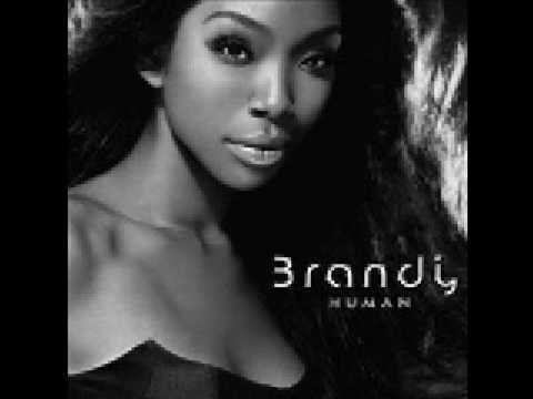 Brandy's Camouflage ACAPELLA VERSION - Preview HQ