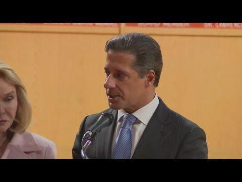 Digital Update: Alberto Carvalho: Conversation With NYC Mayor Was Not An Easy Conversation