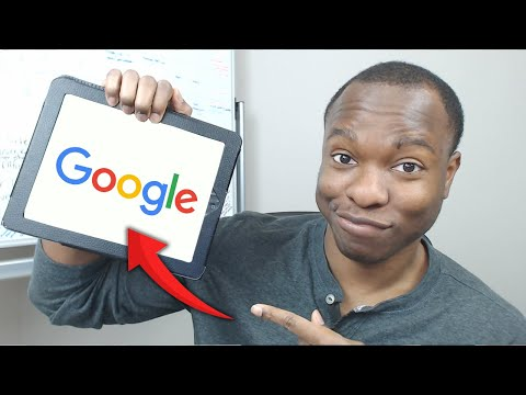 How To Monetize Your YouTube Videos - EASY Review Process, Google Adsense Tutorial