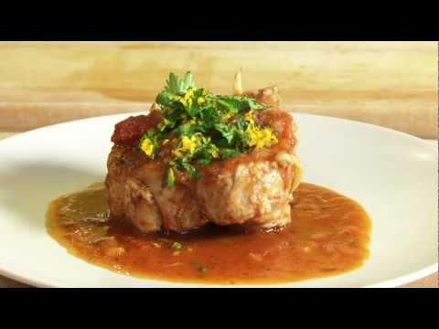 recette-d'osso-buco-de-porc-du-québec-aux-oignons-caramélisés-et-à-l'orange