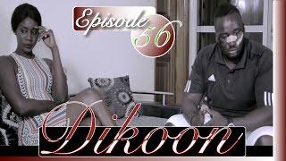 DIKOON Episode 56