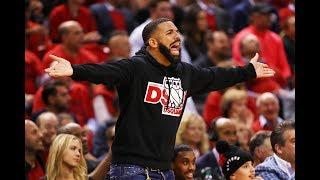 Drakes Mansion Ovo Basketball Court Singing Toilet And More Toronto Sun