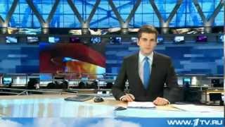 видео Накопительная часть пенсии в Сбербанке: отзывы
