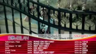 S9MBILAN BAND - HAFIZAH MP3