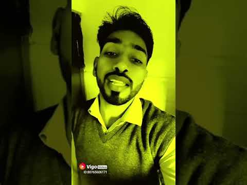 ninja-_-tere-bin-(full-song)-_-sumit-rajpoot_-sonam-baj(720p_hd)