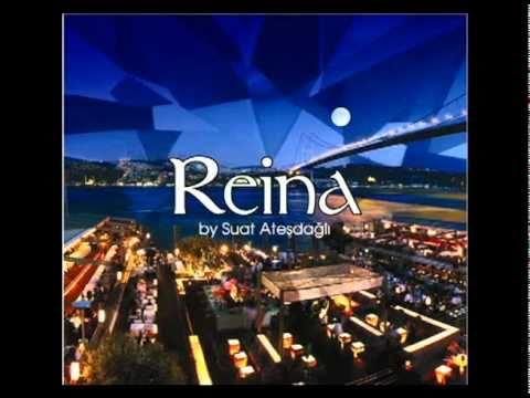 Uma Historia de Ifa Eligibo Cisko Brothers Remix   Relight Orchestra