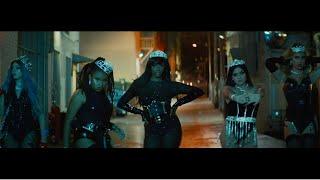 Смотреть клип Citizen Queen - Call Me Queen