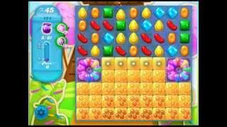 Candy Crush Soda Saga Livello 494 Level 494