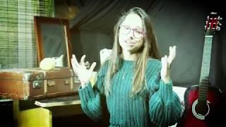 Andreea Cristea - Ma Vie Dans la Tienne (cover)