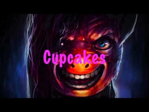 Cupcakes [Sergeant Sprinkles]
